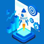 Servicios de Desarrollo de Software para Startups